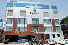 Punya Hospital