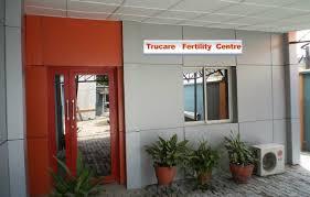 Trucare Fertility clinic